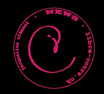 Logo-jc-oiseau